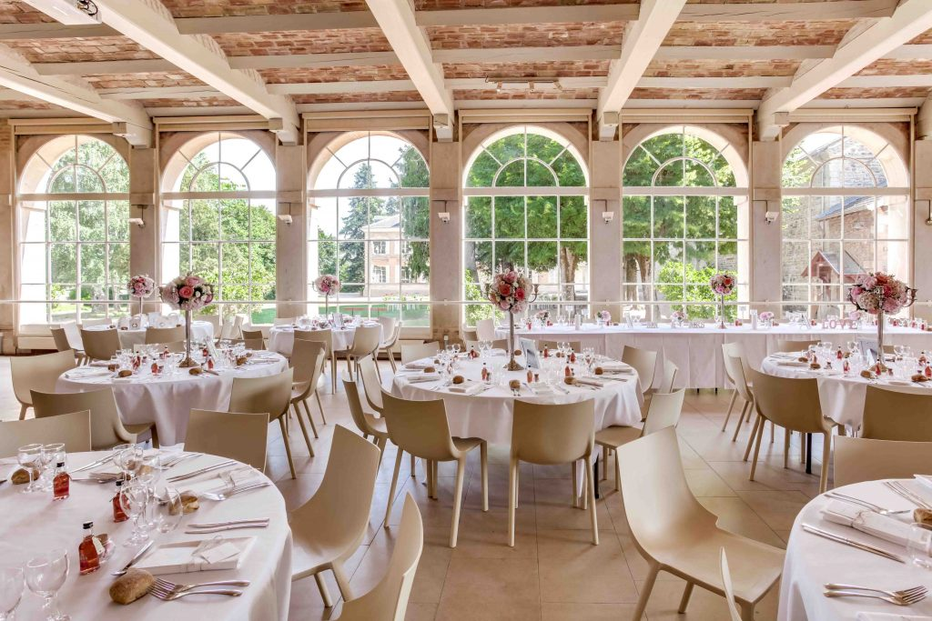 Chateau-des-ravatys-mariage (4)