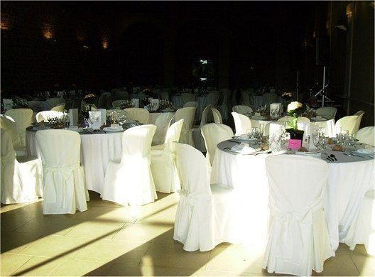 Chateau-des-ravatys-mariage (5)