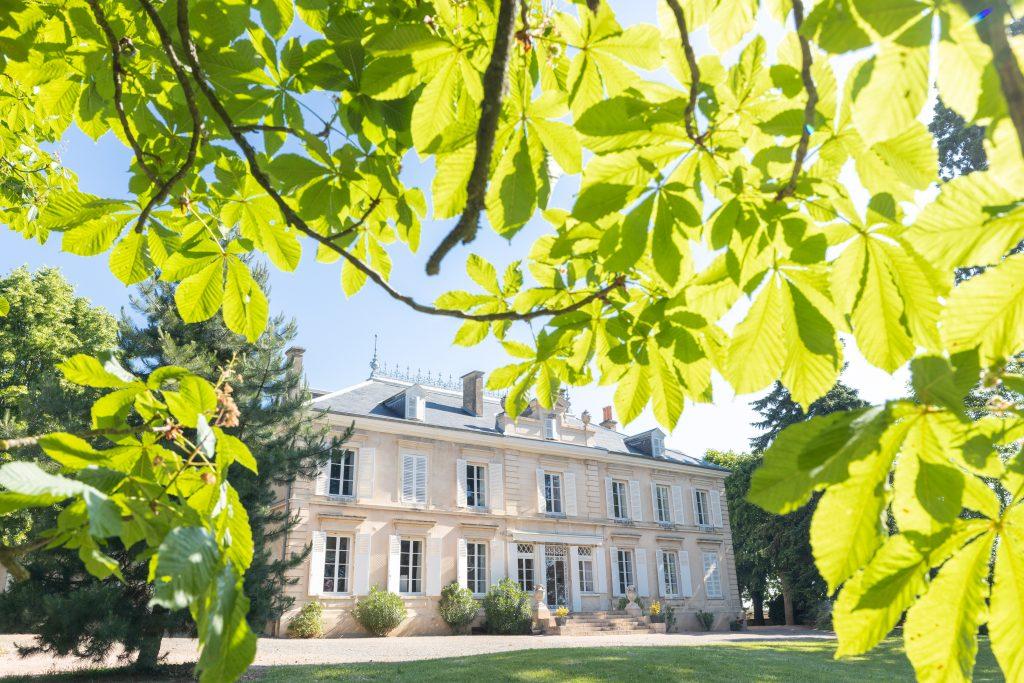 Chateau-Ravatys-Chateau-photoCOLASTUDIO-2